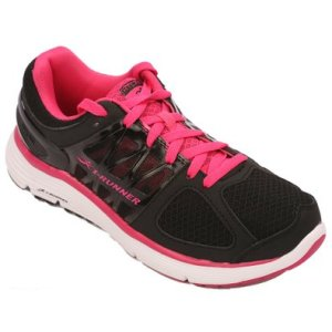 Image Source - http://www.diabeticshoeshub.com/images/products/5091.jpg
