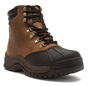 Propet Blizzard Winter Boots