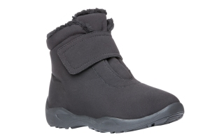 Propet Madison Winter Boots for Women